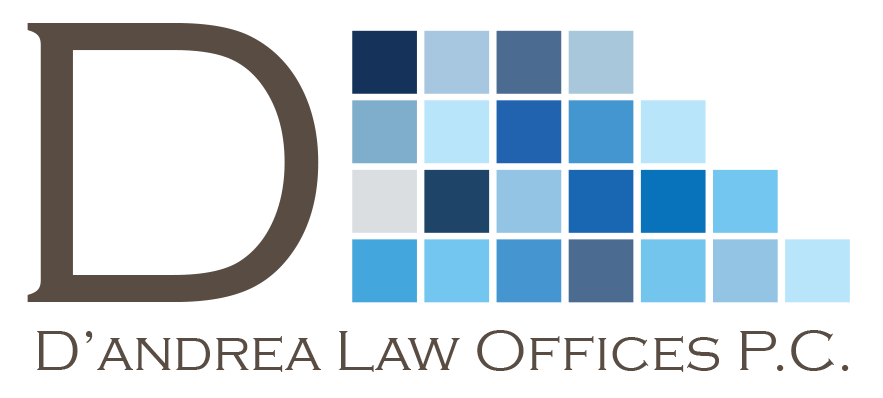 D'Andrea Law Offices P.C.