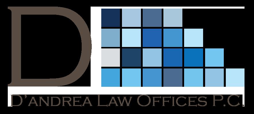 D'Andrea Law Offices P.C.